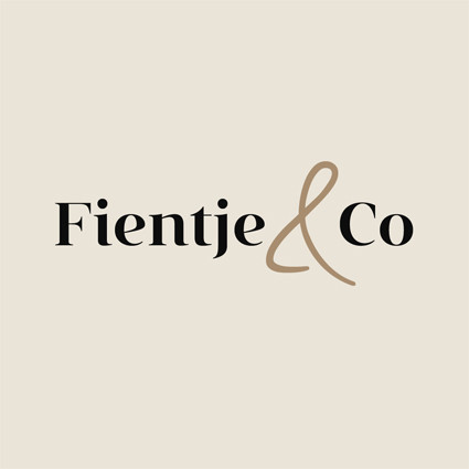 Fientje & Co