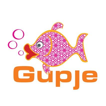 Gupje.com