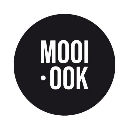 MOOI OOK
